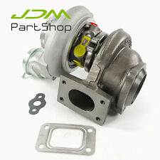 Saab 9-3 9-5 2.3L/T Aero B235R 205R 235L TD04HL-19T Upgrade turbo turbocharger 5