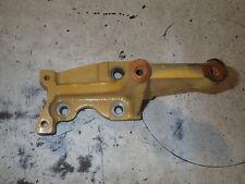 Caterpillar Cat C93 Diesel Engine Bracket 3443840 Motor Grader 160m3 140m3 12m