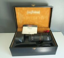 Excellent Zoom Lens Angenieux 35-70mm F2.5-3.3 - Mount Leica R