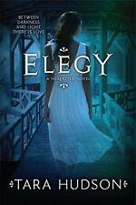 Elegy (Hereafter)