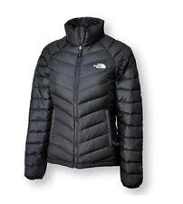 NWT The North Face Women's Flare Down 550 RTO Ski Jacket Puffer Black Sz M,L,XL