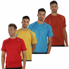 Regatta Cotton Clothing for Men