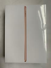 Apple iPad 6th Gen.  128GB, Wi-Fi, 9.7in - Gold - MRJP2LL/A - 2018 Model