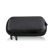 New Eva Rectangle Case Cellphone Headset Bluetooth Earphone Cable Storage Box