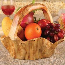 Stacker Panier fruits légumes 3 niveaux Plateau de rangement en plastique rack stand cuisine