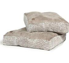 ARCTIC BOX DUVET - (Bed or Cover) - Danish Design Cushion dd PawMits Dog Pet Mat