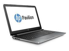 "HP Pavilion 15-ab157nr 15.6"" Laptop Intel Core i3-5020U 2.2GHz 8GB 500GB W10Home"