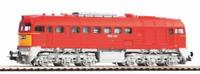 Piko 52815 HO Gauge Expert MAV IV Diesel Locomotive IV
