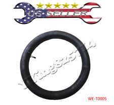 3 X 14 Inner Tube Wheel Tire 90/100 Honda Suzuki Dirt Bike XR75 XR80
