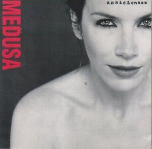 Annie Lennox - Medusa - Album CD - TBE