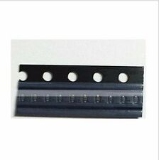 1 pcs New Backlight backlight diode ic D1501 for iPhone 6 6plus