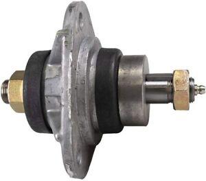 MTD Genuine Part 959-3665 Spindle Assembly Troy-Bilt, Craftsman