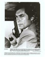 Timothy Dalton 8x10 Photo Picture Very Nice Fast Free Shipping #180