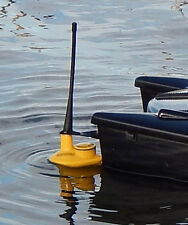 Bait BOAT Fish Finder Wireless di grande valore di 400 METRI +