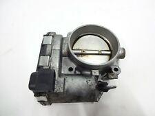 Für Mercedes A//B-Klasse W169 W245 150 160 170 180 200 T CDI 04-11 Drosselklappe