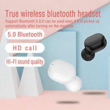 Bluetooth Wireless Earphone Earbuds Headphone Headset For iPhone Samsung Gift