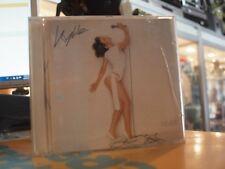 KYLIE : FEVER : (CD ,13 TRACKS, 2002)