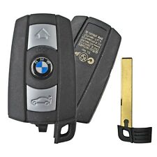OEM Keyless Entry Remote Fob Transmitter For BMW 3 Series 5 Series KR55WK49127