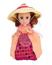 Cupcake Surprise Princess Esther Muñeca Nuevo