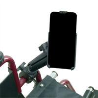 Ram Rigide Claw Modèle Spécifique Fauteuil Roulant Phone Support Pour 8 Plus