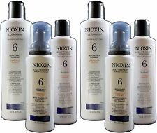 Nioxin - System 6 Starter Kit [PACK OF 2]