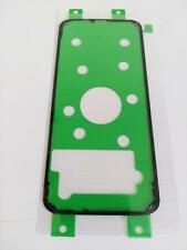 Rear Back Battery Cover case  Adhesive glue Sticker For Samsung Galaxy S8 + plus