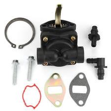 Fuel Pump For John Deere AM133627 GT225 L17.542 L110 LT133 LT150 LT155 LT160