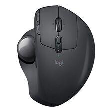 Logitech 910-005179 MX Ergo Trackball Avancée sans fil