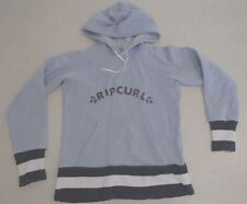 RIP CURL Machine Washable Tracksuits & Hoodies for Women