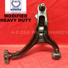 For Jeep Grand Cherokee Commander front lower suspension wishbone control arm LH