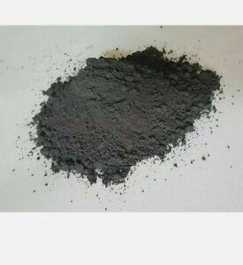 Cement Pigment Powder Colour Dye Concrete Mortar Render Grout Pointing DIY
