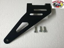 Exhaust Bracket - Aluminum - BMW R1200R / Rs And R1250R / without Logo!) 2015 -