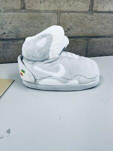 Kobe Sneaker Slippers