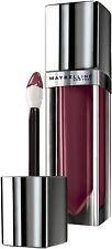 Maybelline New York Color Sensational Color Elixir Lip Color,  Amethyst Potion