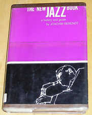Lyons, Len 101 Best Jazz Albums - paperback