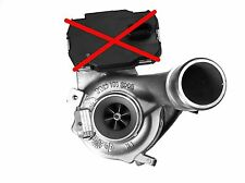 Turbolader Ohne Elektronik ix35 für Tuscon / Kia Sportage 2,0 CRDi 28230-2F300