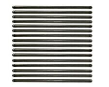 "Small Block Chevy Hardened Steel Pushrods 5/16 STD 7.800"" Length 327 350 383 400"