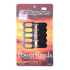 Reed Kit, Boyesen Johnson/Evinrude V4 120hp