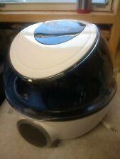 Gourmia GCR1700 Robotic Cooker 10 In 1Grill, bake, steam, saute, pan fry, stew,