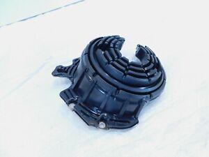 Kawasaki ZX-6R ZZR600 ZX600 Inner Engine Motor Clutch Cover Plate & Damper
