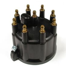 ACCEL 120329 DISTRIBUTOR CAP 318 360 MAGNUM 1992 UP CHRYSLER DODGE PLYMOUTH