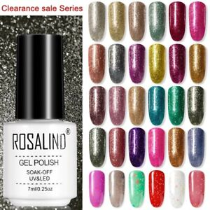 Gel Nail polish Clearance sale Series Nail Art Design Manicure