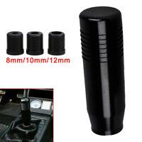Universal 8.5cm Car Aluminum Racing JDM Manual Gear Stick Shift Knob HRY