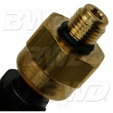 Power Steering Pressure Switch BWD PS114