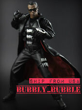 1/6 BLADE II Vampire Killer WESLEY SNIPE Figure Set For Hot Toys ☆IN STOCK☆