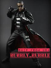 1/6 BLADE II Vampire Killer WESLEY SNIPE Figure Set For Hot Toys ☆IN STOCK☆