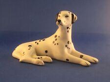More details for vintage w r midwinter dalmatian.