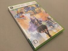Espgaluda II Black Label | first print 2 disc edition NTSC-J Xbox 360 CAVE rare