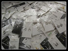 BULK PACK OF 10 PAIRS OF MIXED EARRINGS ~((10 DIFFERENT PAIRS)) Plus Free Gift