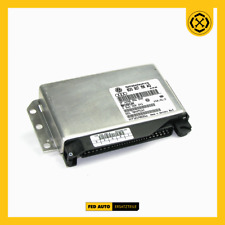 Automatikgetriebe Steuergerät 8D0927156AG Bosch 0260002541 Audi A4 VW Seat Skoda